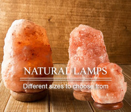 himalayan-salt-lamp-home2